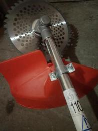 YD-CCJ汽油割草機