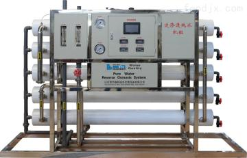 ld-01-0.5-25液體灌裝設備優質供應商山東路得水處理