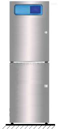 SEM9860-EC大肠杆菌在线分析仪