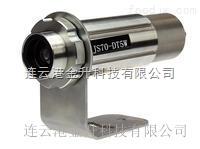 工業級JS70-DT5W 在線紅外測溫儀