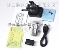 BOTE(博特)DSJ-K11升級版現場音頻記錄儀