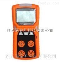 BOTE(博特)多参数气体检测仪BQ-4