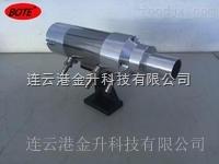 BOTE(博特)BC602-B在線紅外測溫儀