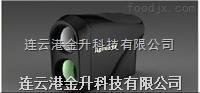 美国艾普瑞激光测距测高测角仪Powerline600