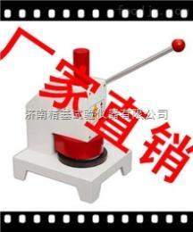 DL-100定量取樣器價格