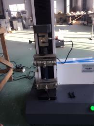 WDL-1防水材料电子拉力试验机