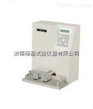MCJ-1油墨耐磨擦試驗機廠家