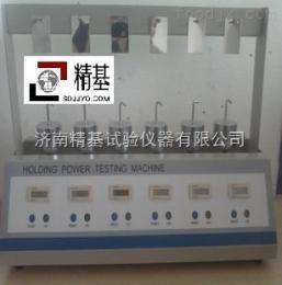 CNY-6标签持粘性检测设备CNY-6