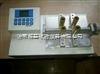 NLY-20瓶盖扭力检测设备NLY-20