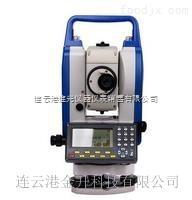 中文數字鍵免棱鏡全站儀桂林歐波FTS812B