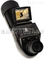桂林博士能111545數碼拍照錄像變倍望遠鏡