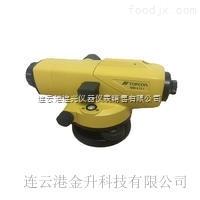 自動安平水準儀AT系列桂林進口拓普康