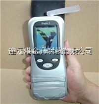 桂林天鹰一号高精度酒精检测仪内置GPS