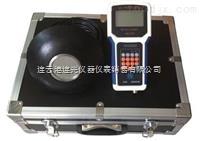 桂林河流湖泊水深測深儀SR-100帶存儲功能