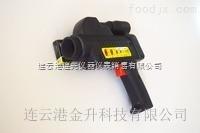 手持便携式工业红外测温仪桂林JS3000A