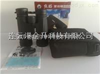 桂林熊貓微光夜視雙筒望遠鏡10X42