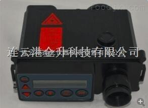 桂林LRF5000長距離激光測距儀帶測高功能