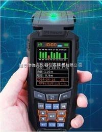 桂林中德博恩彩屏GPS測畝儀90A可以車載