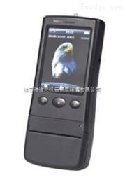 网络式3G打印一体酒精检测仪桂林天鹰3号