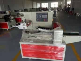 CY-250紅糖包裝機