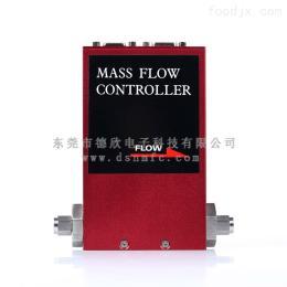 DSN-MFC700德欣直销 气体质量流量控制器 数字型显示
