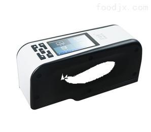 16mm分光测色仪