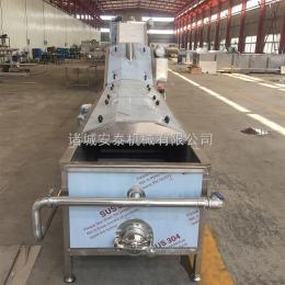 AT-800竹笋蒸煮漂烫机