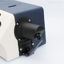 台式分光测色仪