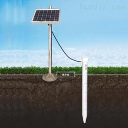 非接触式无线土壤温湿度测定仪
