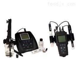 溶解氧分析儀