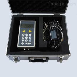 土壤温度水分测定仪