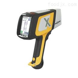 手持式环境分析测定仪