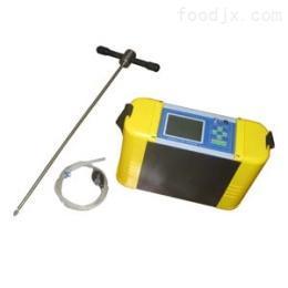 土壤原位氧气二氧化碳测定仪