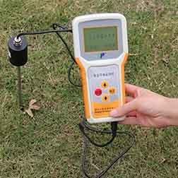 土壤原位PH计检测仪
