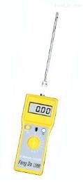 饲料水分测定检测仪