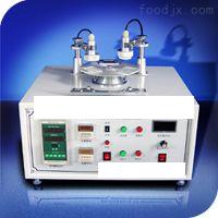 土壤织物感应式静电测试仪