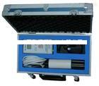 普及版土壤水分测定仪