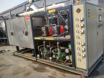 15平方出售二手15平方凍干機,東富龍品牌