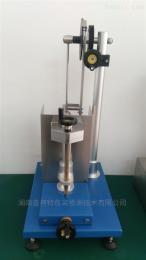 湖南普柯特直供BGY-2玻璃抗沖擊測定儀