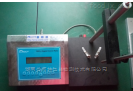 PKT-DER4罐內涂膜完整性測定儀