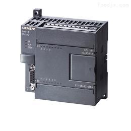 6ES7 211-0AA23-0XB0西门子CPU 221