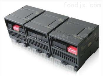 西门子PLC模块供应商