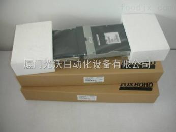 140CRP93200140CRP93200