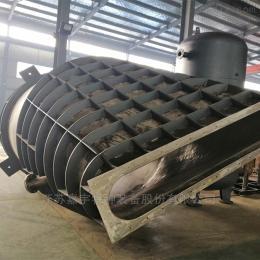 JY-1不銹鋼料倉 儲料倉 移動料倉 加熱干燥料倉