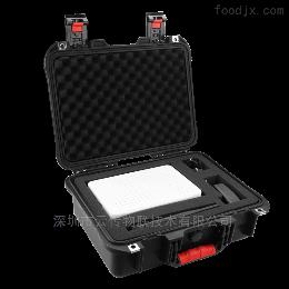 AMT-WRJ(A6) 大气环境检测荷载设备:气体检测设备