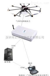 AMT-WRJ100江苏 环保检测设备