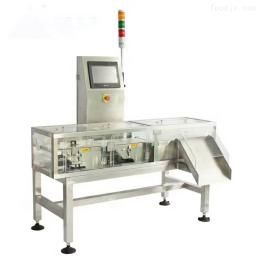 GZZS重量檢測分選機