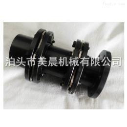 膜片聯軸器全國銷售使用廣泛膜片聯軸器廠家直銷