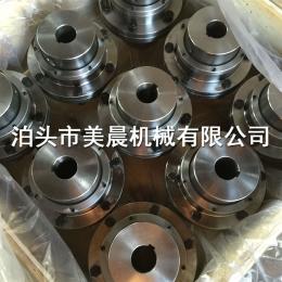 尼龍內齒式聯軸器滄州熱賣nl尼龍內齒式聯軸器廠家供應