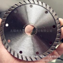 光纤激光打标机光久扬州水龙头激光打标机生产厂家